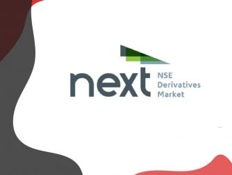 NSE Derivatives