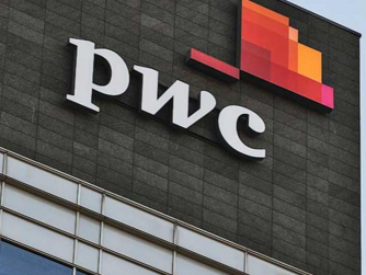 PwC experts on the Finance Bill 2020