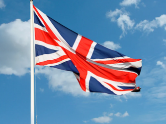 Kenya Secures £1.3B From UK in Investments Deals